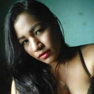 marvict216766's profile photo