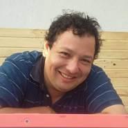 mauricio343543's profile photo