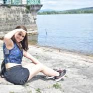 sn87114's profile photo