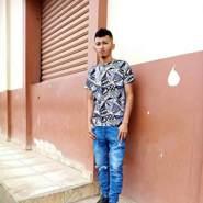 javierc937's profile photo
