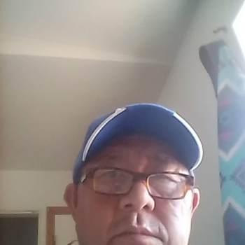 keithb63053_Arizona_Kawaler/Panna_Mężczyzna
