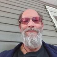 larryd181864's profile photo
