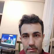 mehdis58084's profile photo