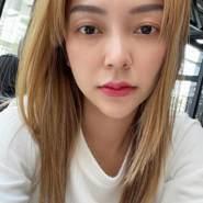 gvh7907's profile photo