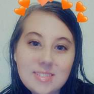 destinip's profile photo