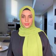 fatima327019's profile photo