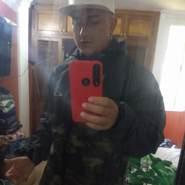 jorgej688667's profile photo