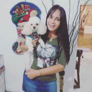 karina559210's profile photo