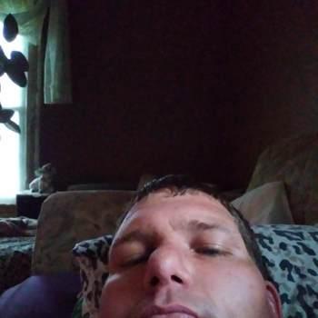 jareds973310_Missouri_Single_Male