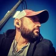 javierm514356's profile photo