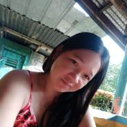 rheab70's profile photo