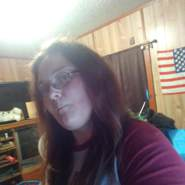 shirleye832323's profile photo