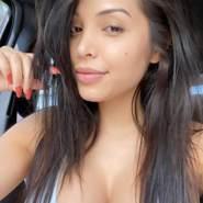 prettyJessica879's profile photo