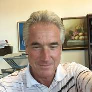 freddie2021's profile photo