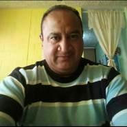 henry491655's profile photo