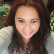 hildaz290084's profile photo