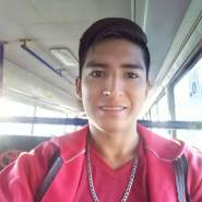 ZENKI200's profile photo