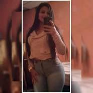 adrianav366144's profile photo