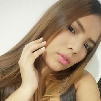 Anyelina0917_Atlantico_Single_Female