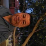 luisj468545's profile photo