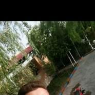 saeidr453139's profile photo