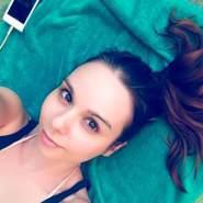 patricia203260's profile photo