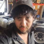 joell826299's profile photo