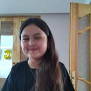 fatima123420's profile photo