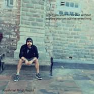 ayushmans311456's profile photo