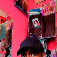 mukisad98473's profile photo
