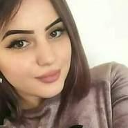 leyaaa123456's profile photo