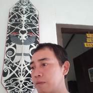 antoja's profile photo