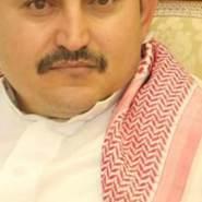 mohammada115557's profile photo