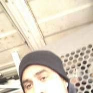 jairos240080's profile photo