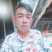 lyq9718's profile photo