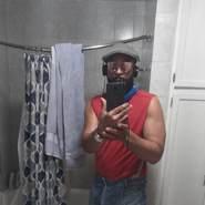 rolanda100201's profile photo