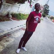 louisq831387's profile photo