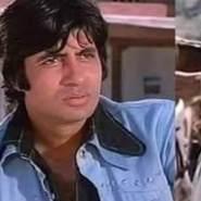 saeeds910161's profile photo