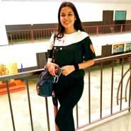 ayushis678248's profile photo