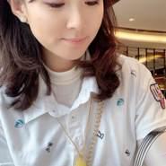 usersgk4371's profile photo