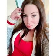 brittanyj991341's profile photo