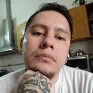 gabrielg1508's profile photo