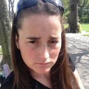 tudorrodicaelana's profile photo