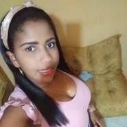 anaiso935852's profile photo