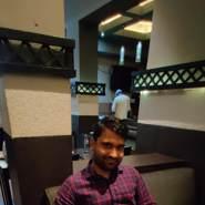 nafeesrahman6's profile photo