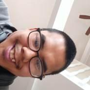 dan224784's profile photo
