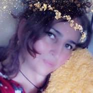 fabiolag94's profile photo
