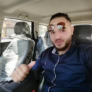 mohammadm1372's profile photo
