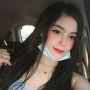 amyl446's profile photo