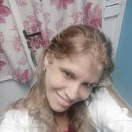 rosariop363021's profile photo
